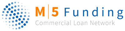 M5 Commercial Funding
